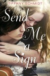 Send Me a Sign pb cover