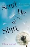 Send-me-a-Sign